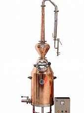 Изготовление самогонного аппарата в краснодаре самогонный аппарат в бишкеке